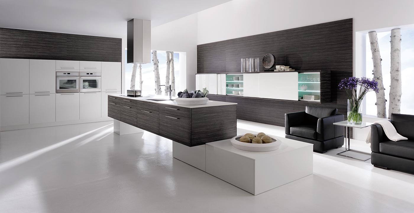 designer kitchens kitchens canterbury ERDIRTJ