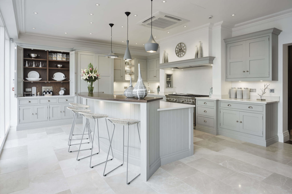designer kitchens learn more LWUSTTS