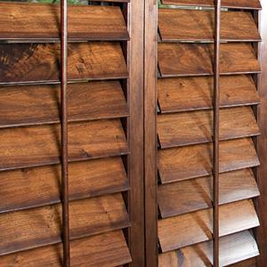 designer wood shutters 7770 RUZLRME