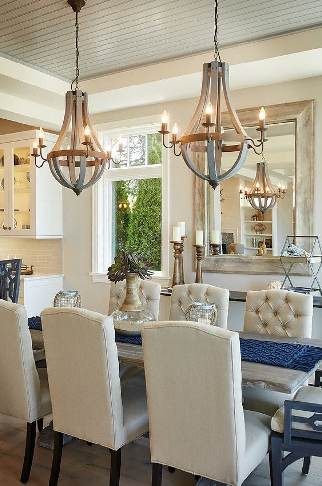 dining room chandeliers choosing the right size and shape light fixture for your dining room simple JMGNBSW