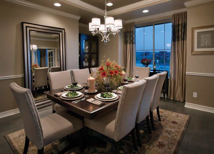 dining room decor https://i.pinimg.com/736x/c0/1c/23/c01c23a6ed5ae25... PZXWFWT