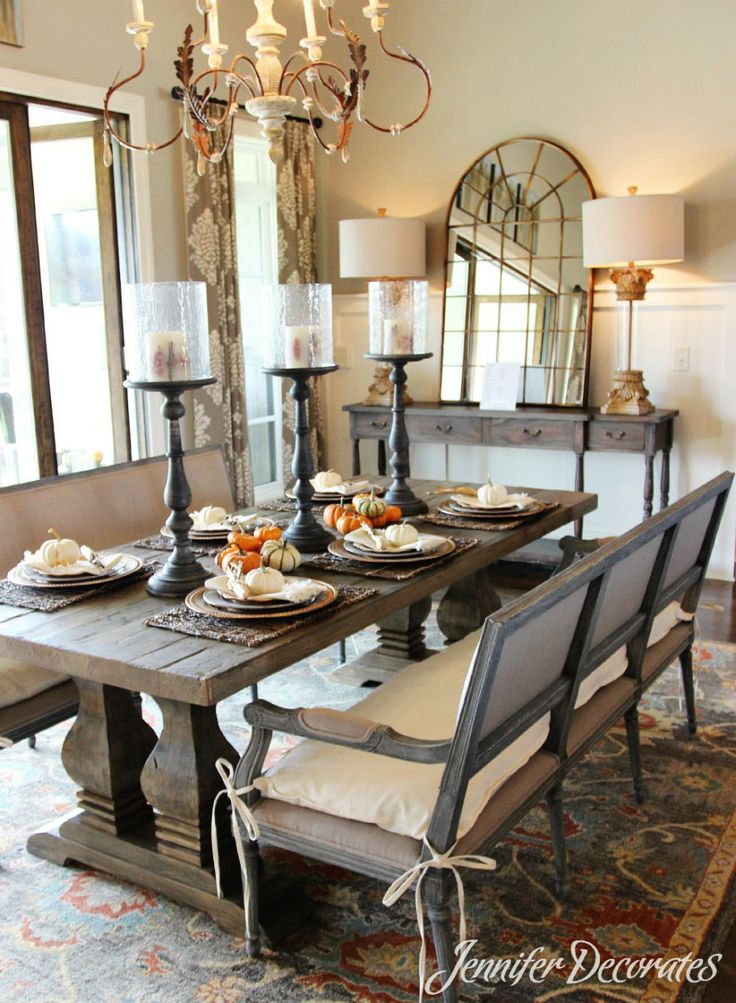 dining room decor this pleasurable dining room decorating ideas 12 find this pin and more on GOIAMSD
