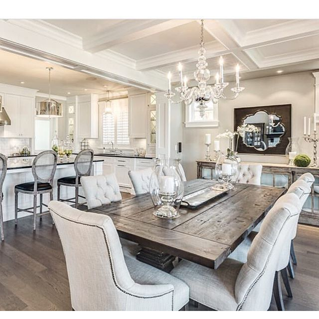 dining room decorating ideas charming dining room table decorating ideas with 25 best ideas about dining QQLGLHS