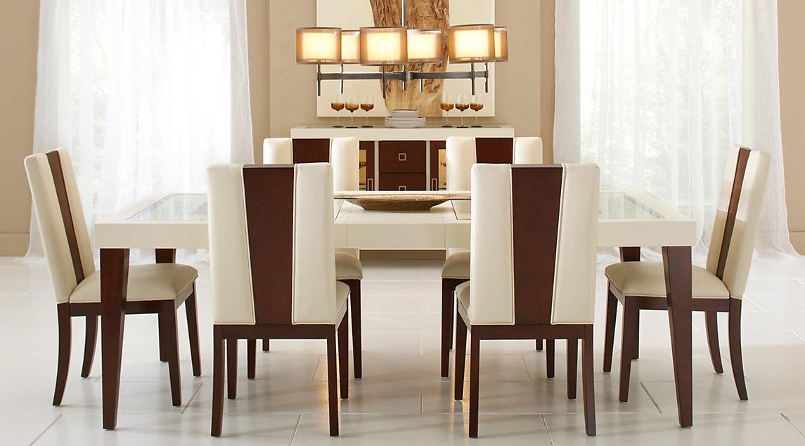 dining room furniture dining room sets, suites u0026 furniture collections GDECKZG