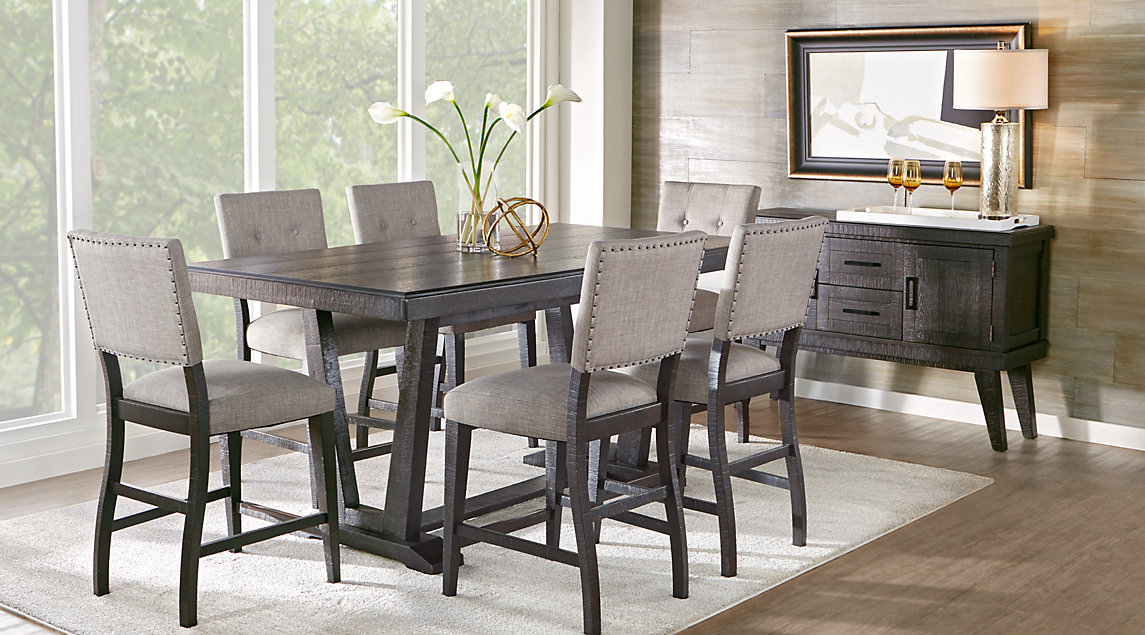 dining room furniture dining room sets, suites u0026 furniture collections HFLXMQN