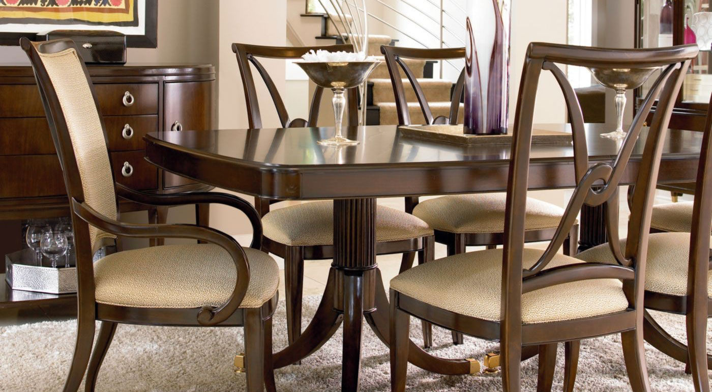 dining room furniture dining tables UVDCAHS