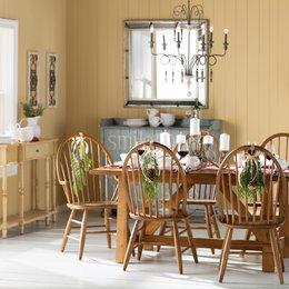 dining room furniture kitchen u0026 dining chairs VOTYTAN