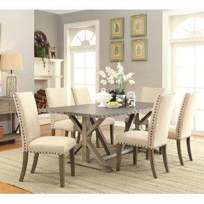 dining room furniture kitchen u0026 dining room sets youu0027ll love VKOMVWP