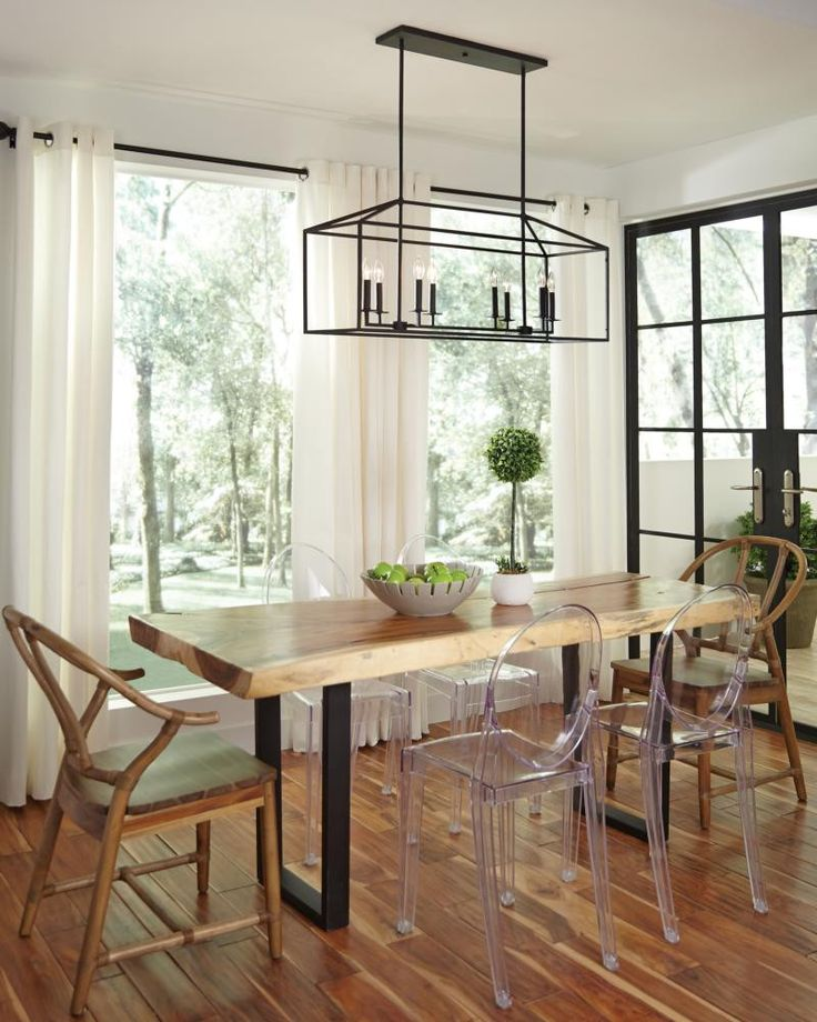 dining room lighting https://i.pinimg.com/736x/27/07/2a/27072af4cdca0e0... DLWGPTX