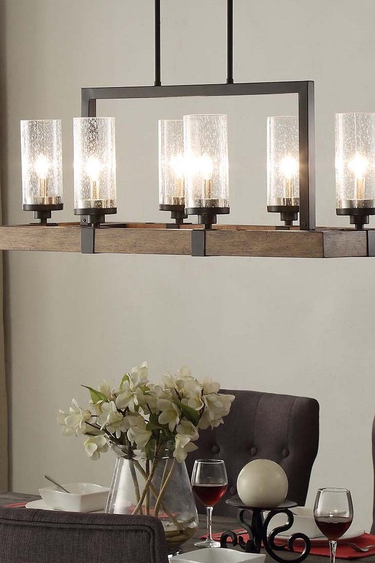 dining room lights best light fixtures for your dining room RIYWHBV