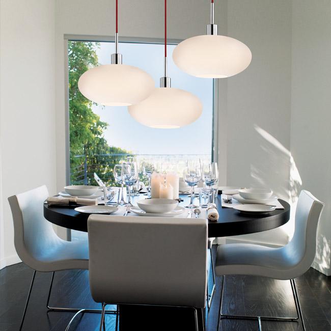 dining room lights ... https://www.lumens.com/grand-oval-multi- DJFQKJV