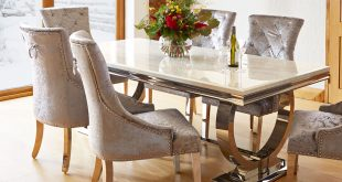 dining table and chairs full size of dining room:extraordinary white dining room sets cheap table  and ZQUNRXZ