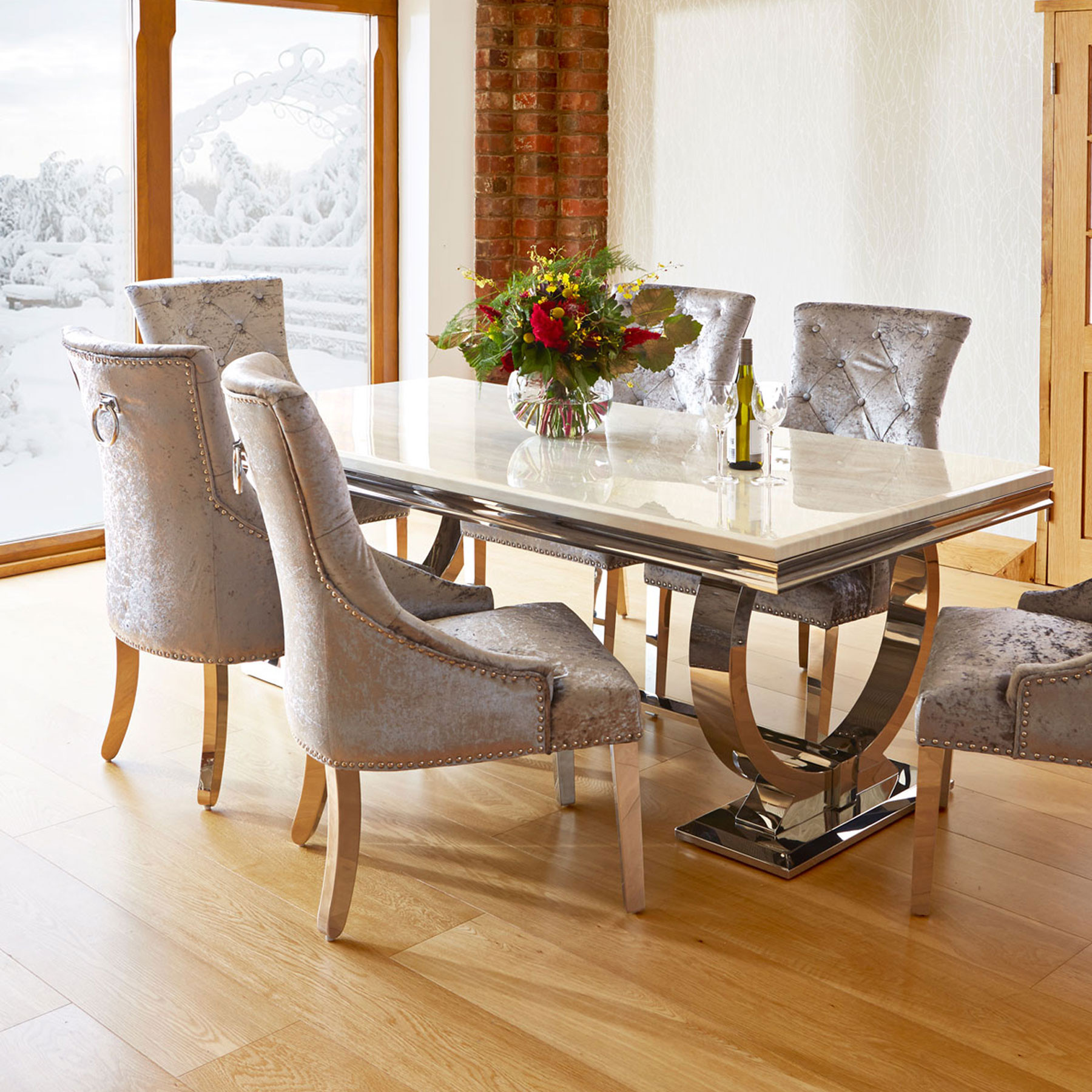 dining table and chairs Dining Tables and Chairs – All You want to know – goodworksfurniture dining table and chairs