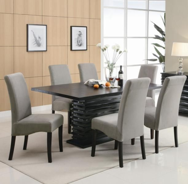 dining table and chairs furniture dining table designs fanciful best 25 granite ideas on pinterest  23 FETKQEM