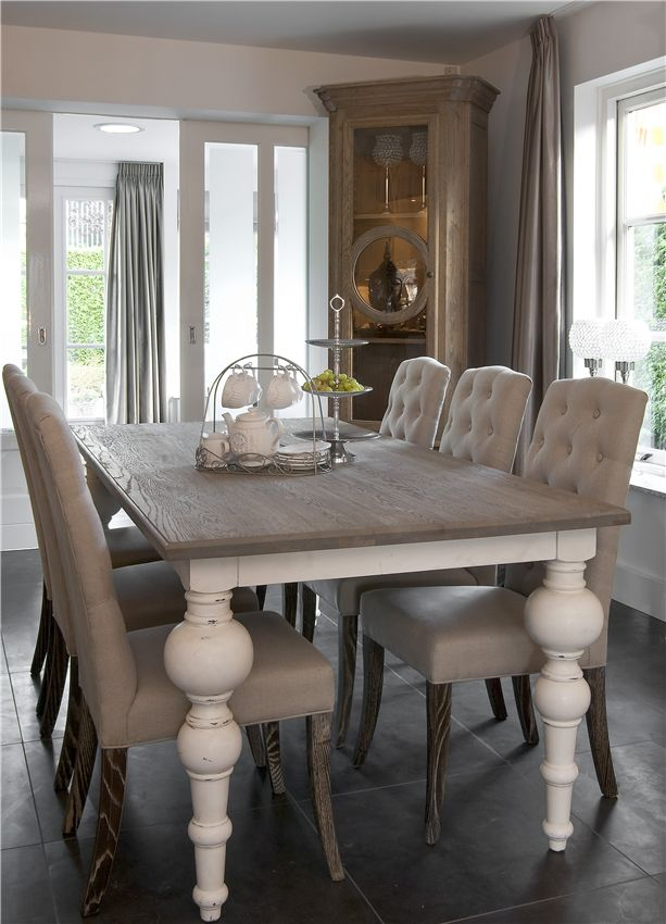 dining table and chairs https://i.pinimg.com/736x/3f/40/14/3f4014e918f14c8... AXXNMUQ