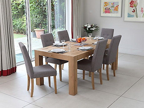 dining table and chairs incredible chairs for dining room table dining room chairs for sale in oak ILVBVGF