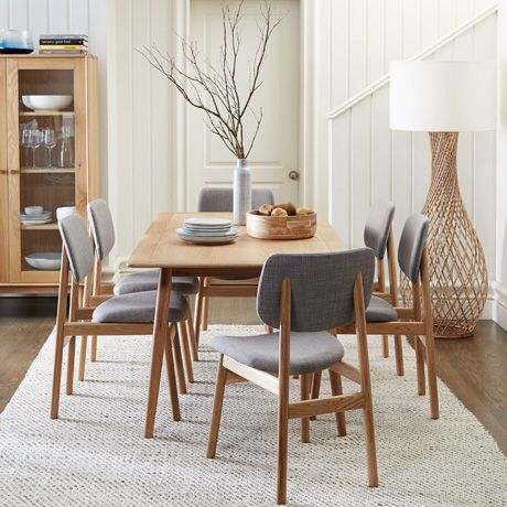 dining table and chairs lovely dining chairs and table best ideas about dining table chairs on WVFFXKF