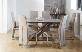 dining table and chairs tables and chairs pictures of dining table u0026 chairs SZKQCDR