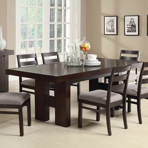 dining tables ansel dining table OBHOJJC