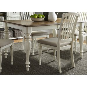 dining tables cambrai extendable dining table KZNCOXW