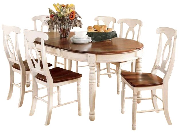 dining tables shelburne extendable dining table ZRLBNSL