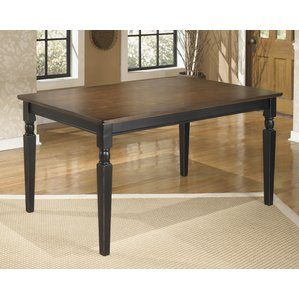 dining tables velma dining table TASILGJ