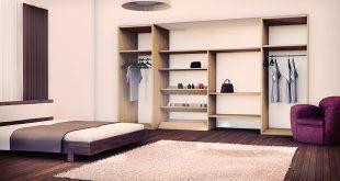 diy wardrobes wardrobes OSONGDR