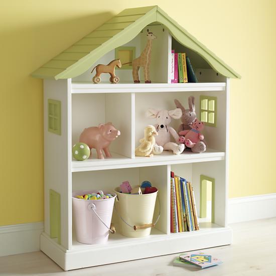 dollhouse bookcase dollhouse kids bookcase UOUEZAF
