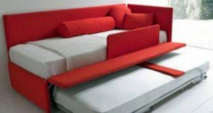 double sofa bed mattress wonderful creative patio of double sofa bed  mattress PNELEJQ