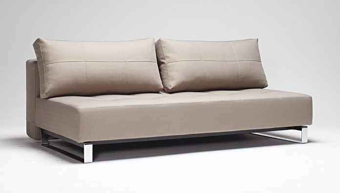double sofa bed sofabed-double-supremax-diana-sydney-3 EHYHMBP