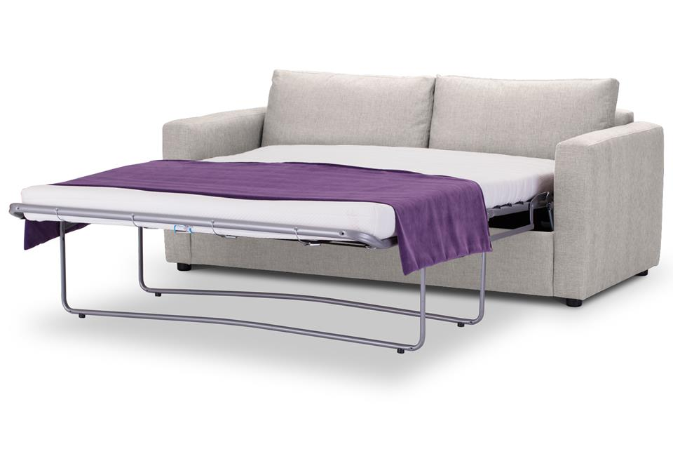 double sofa bed this was only some information on sofa beds which can help you buy BWJACLR