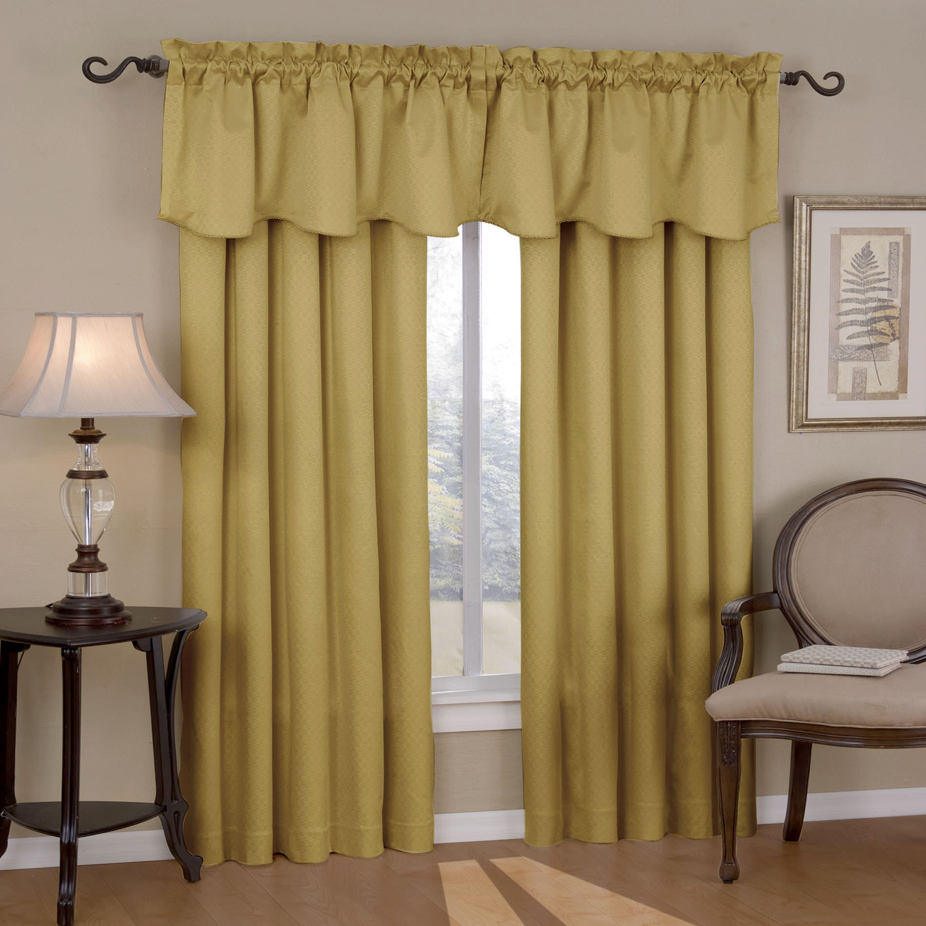 drapes and curtains image of: draperies and curtains white HOJIJVS