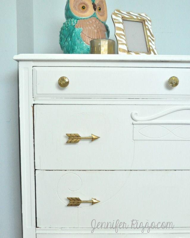 dresser knobs instant dresser update with new knobs and pulls OHRSTGO