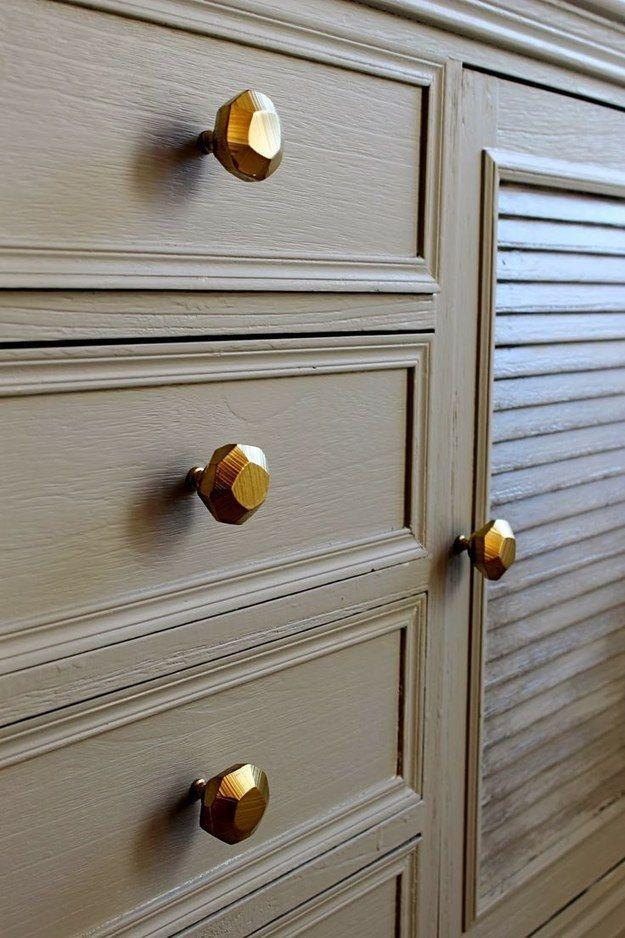 dresser knobs make over your dresser and cabinet hardware. CZPJQZD