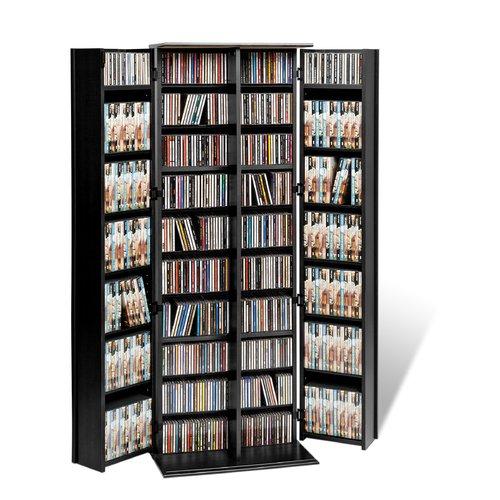 dvd storage $150+ GFDOUNZ