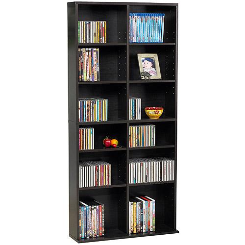 dvd storage $50 - $75 UWTETRA