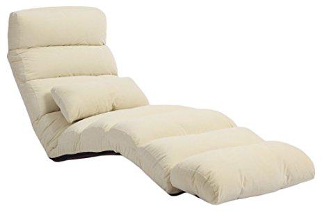 e-joy relaxing sofa bean bag folding sofa chair, futon chair u0026 lounge, AXMWWPG
