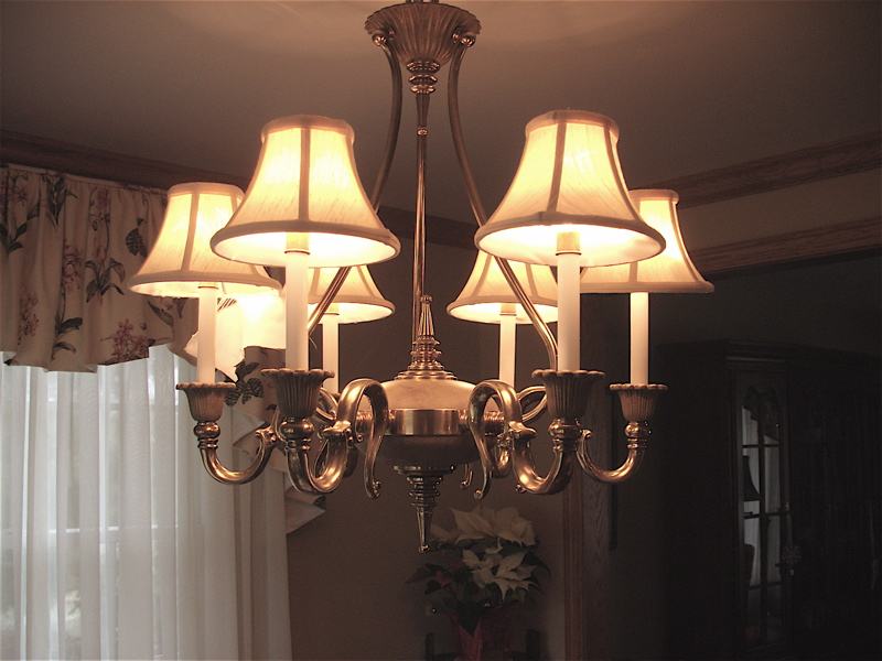 elegant chandelier lamp shades the attractive types of chandelier lamp  shades lgilab XJLPONH