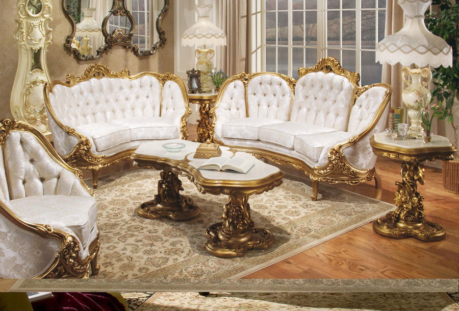 elegant furniture 1000 images about living room on pinterest victorian furniture victorian  sofa and UGYPSJE