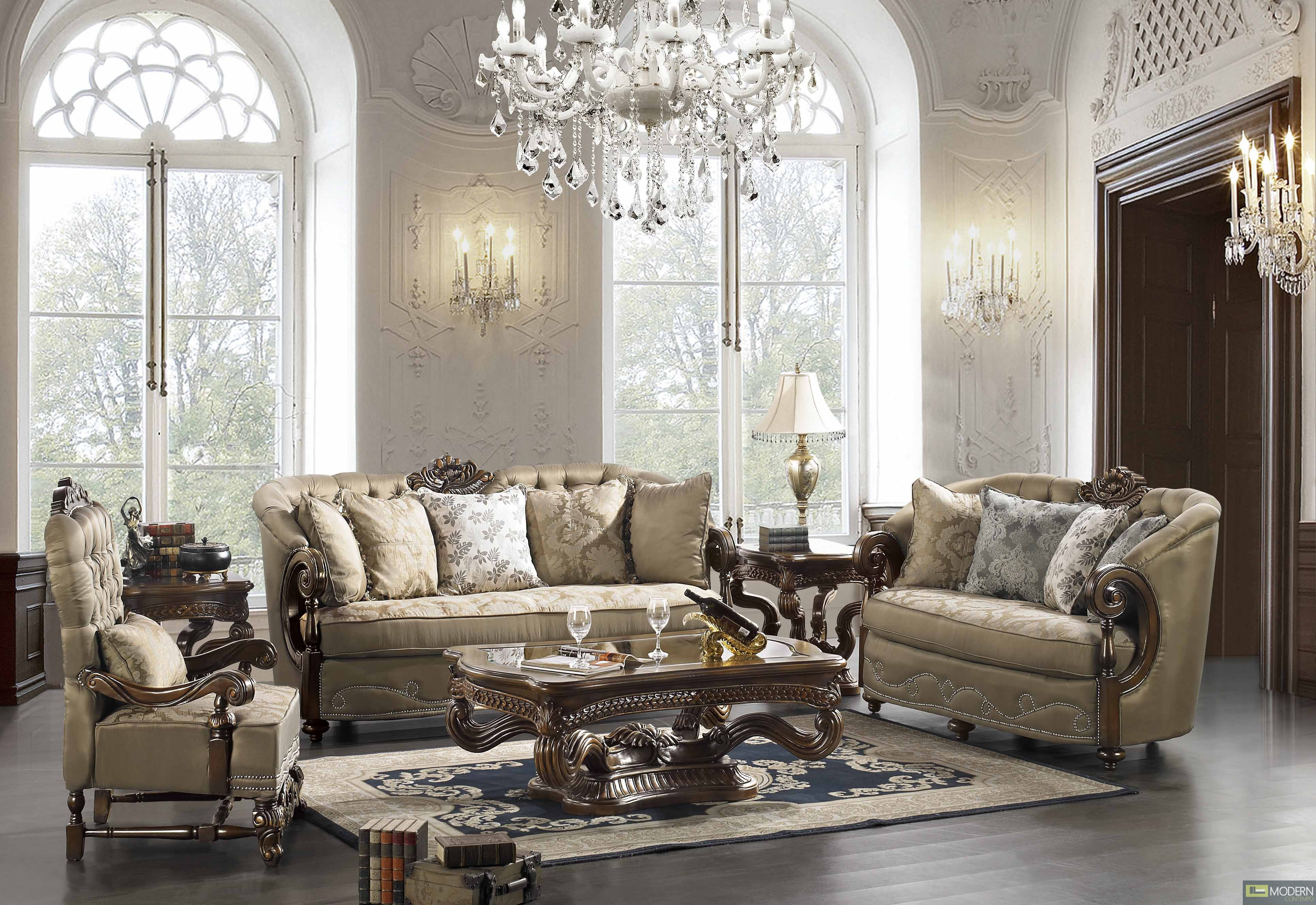 elegant furniture ... charming design elegant living room chairs 4 incredible elegant living  room VTJGPRI