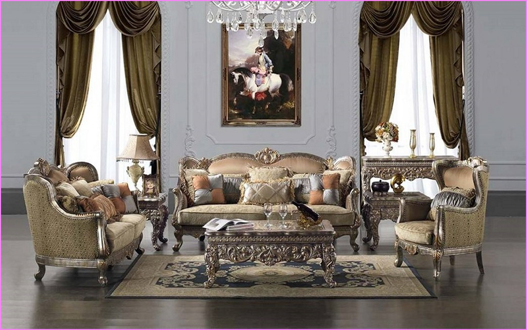elegant furniture elegant formal living room furniture KNYANEI