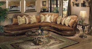 elegant furniture precious elegant living room sofas SBEDCLD
