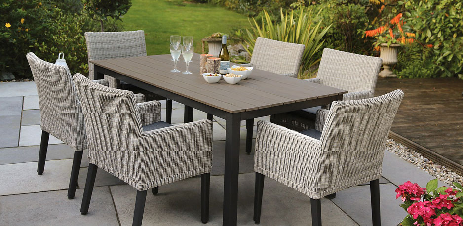 elegant garden furniture table contemporary garden furniture luxury kettler  official site BMBMYTP