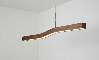 elegant new modern lighting designs from cerno - design u0026 trend report - HGBUDAC