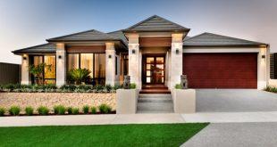 emejing house design ideas pictures home design ideas . modern ... BQKRPZM