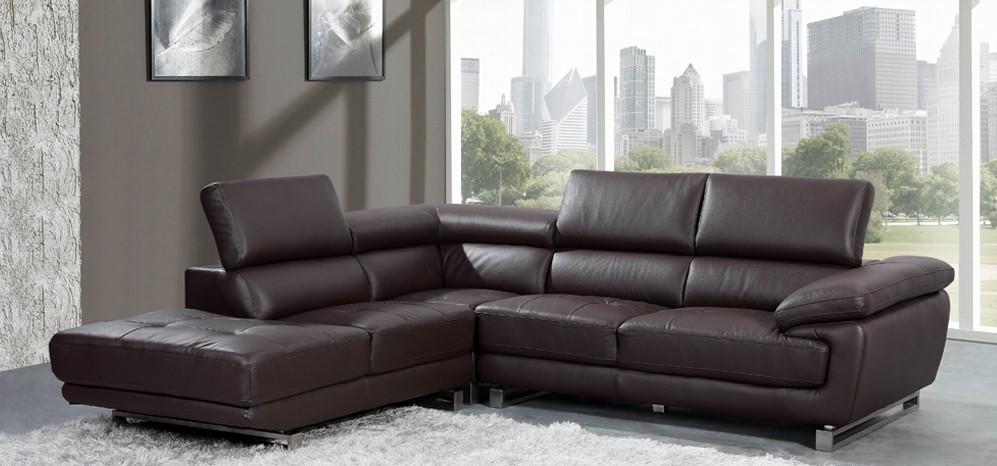 endearing leather corner sofa leather corner sofas leather sofa world OXPCEQF