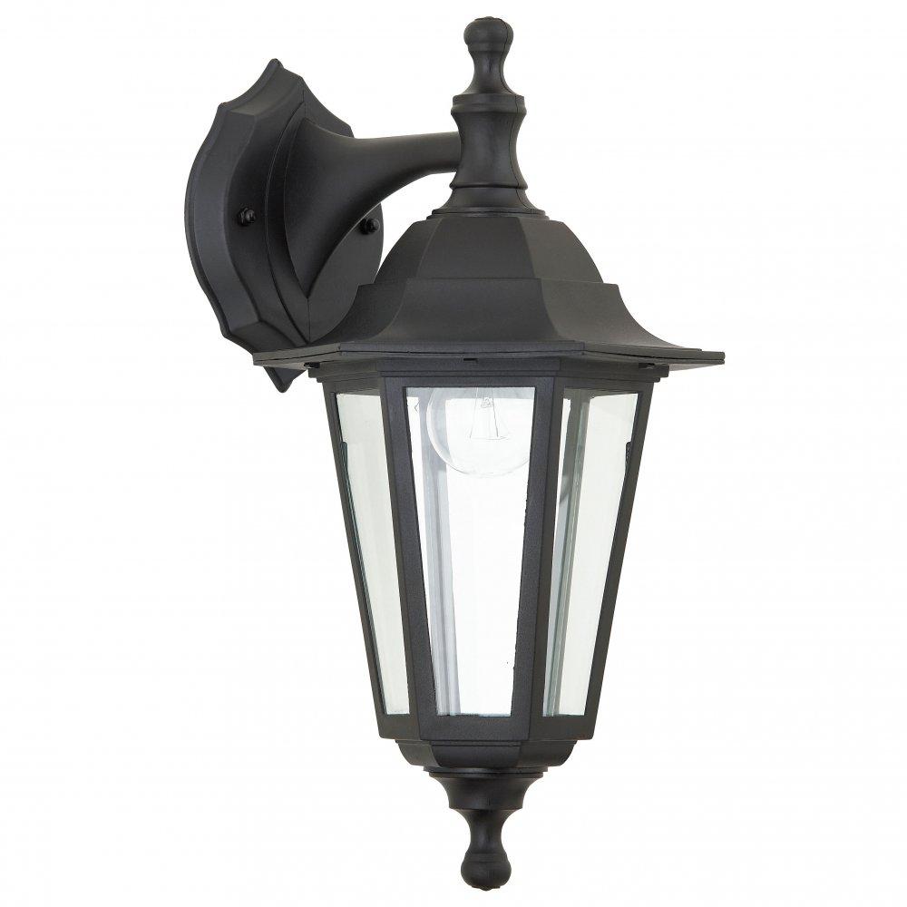 endon enluce wall bracket el-40045 outdoor light. u2039 IBOHNFC