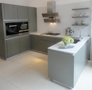 ex display kitchens - 8 ZEUIEPS