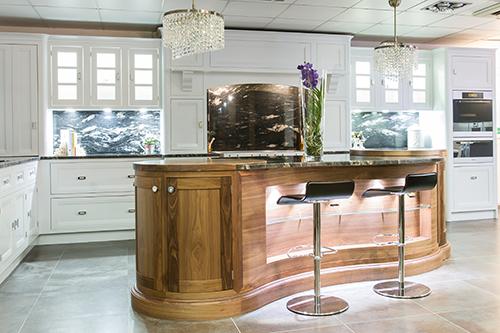 Super Ex Display Kitchens