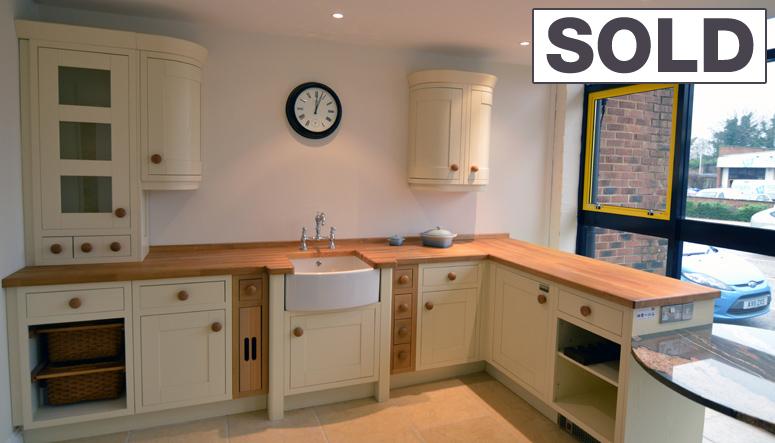 ex display kitchens kitchen-units-ebay-ex-display-7 XPTHBDF